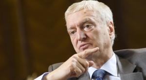 Prof. Kleiber: w finansowaniu innowacji powinno być miejsce na ryzyko