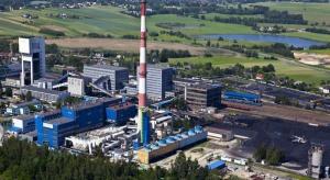 Wkrótce ruszy budowa bloku fluidalnego w EC Zofiówka