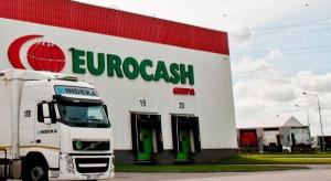 Prezes Eurocash: podwojenie skali działalności możliwe dzięki trzem elementom