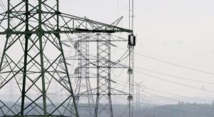 Połączenie energetyczne z Litwą to bezpieczeństwo i zbliżenie rynków