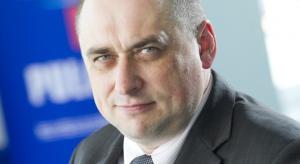 Prezes Grupy Azoty o perspektywach rynkowych