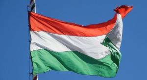 Jaka jest cena sukcesów gospodarczych Węgier?