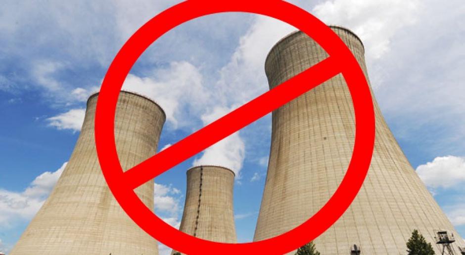 CEZ anulował przetarg na budowę bloków jądrowych w Temelinie