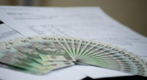 Eksperci: kredyty nie będą tańsze; popyt na nie będzie rósł