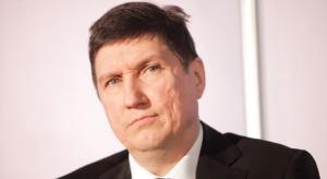 PSE: dzięki nowym inwestycjom nie zabraknie w Polsce mocy