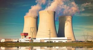 Atomowy potencjał