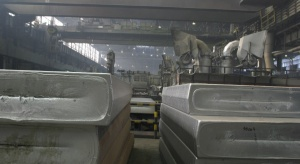 Impexmetal: lepszy miks sprzedaży pozwolił zwiększyć zyski