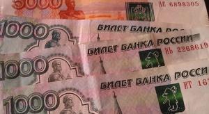 Miedwiediew: Rosja stawi czoło nowym zachodnim sankcjom