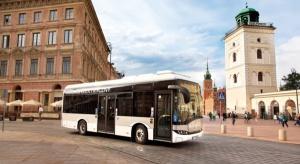 Solaris oburzony wynikiem przetargu na e-autobusy dla Warszawy