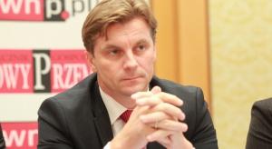 M. Woszczyk, PGE: rynek energii stanie się dwuproduktowy