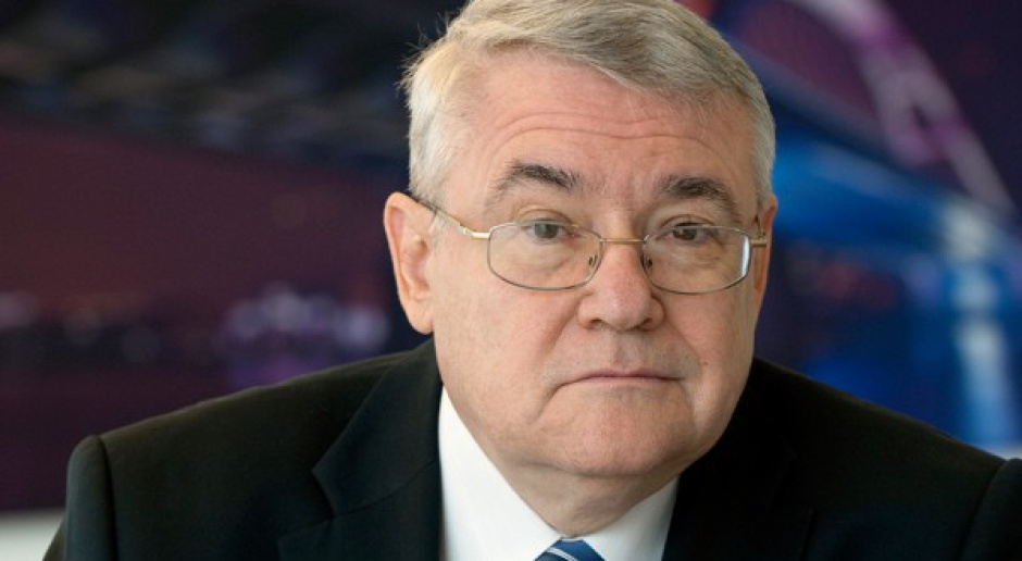 EBI: wsparcie dla innowacji i energetyki