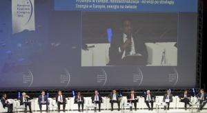Droga do reindustrializacji przez pakiet klimatyczny
