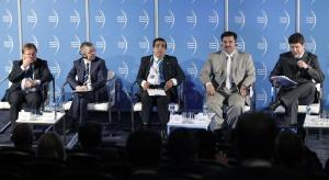 EEC 2014: Polska i Pakistan - możliwości szerokiej współpracy