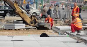 Budowlańcy też winni kryzysu w branży. Czy wyciągnęli wnioski?
