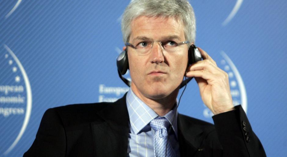 Bez niższych cen energii trudno reindustrializować Europę