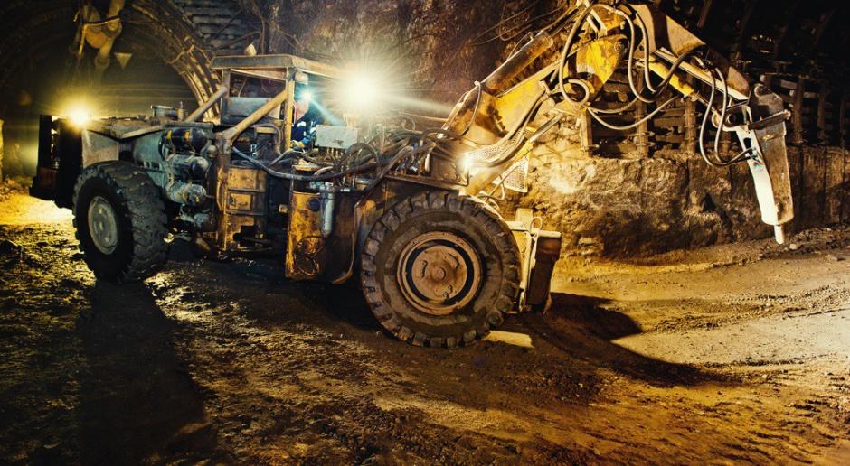 Nowe projekty wydobywcze: przeszkadza niestabilne i nieprecyzyjne prawo