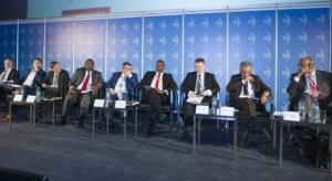 Polepsza się klimat współpracy Polski z krajami afrykańskimi