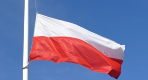 Polska wschodzącą gwiazdą Europy?