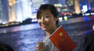 Pora przejść do konkretów w polsko-chińskiej współpracy