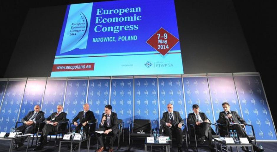 Europejski przemysł bez innowacyjności poniesie klęskę