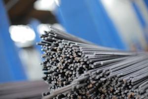 Dystrybucja stali: trudne wyjście z dołka