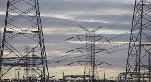 Rynek mocy: kontrakty różnicowe w każdym wariancie