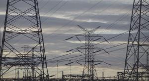 PGE wyemituje euroobligacje za 2 mld euro