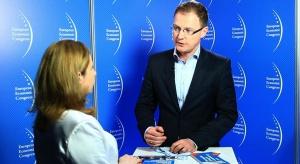 W nowej perspektywie finansowej UE wzrośnie rola klastrów