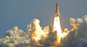 Biznes chce współpracy z nauką ws. technologii kosmicznych