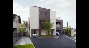 Honda, Sekisui i Toshiba prezentują inteligentny dom