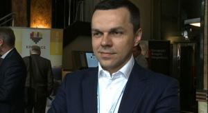 Bartkiewicz: finanse, energetyka i telekomunikacja potencjalnie do konsolidacji