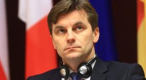 M. Woszczyk, PGE: na modernizację wydamy więcej niż na nowe bloki