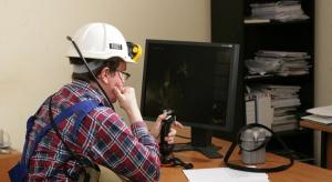 Coraz więcej miejsc pracy wymaga umiejętności cyfrowych