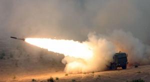 Polskie uczelnie i firmy będą pracować nad rakietami krótkiego zasięgu