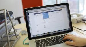Rewolucyjne zmiany w e-administracji już za pół roku