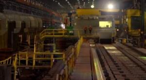 Nowe Centrum Serwisowe Grodzic w Dąbrowie Górniczej