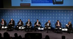 Czy w Polsce potrzebny jest rynek mocy?