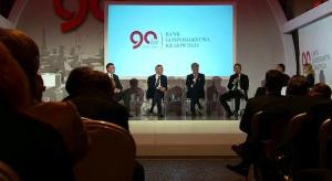 BGK ważnym instrumentem polityki gospodarczej państwa