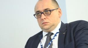Zarząd Grupy Azoty ostro o ruchach Acronu
