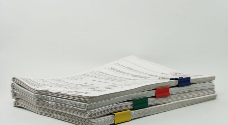 Kontrowersje wokół prezydenckiego projektu ustawy o współdziałaniu w samorządzie