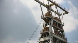 Po spotkaniu premier-górnicze związki: priorytetem walka o płynność spółek węglowych