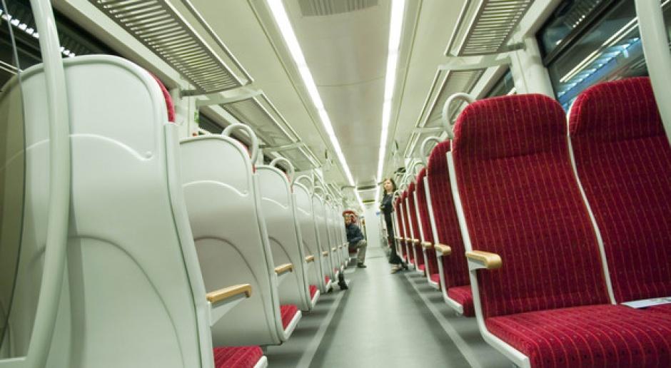 KE: ponad 250 mln euro na modernizację kolei w Polsce