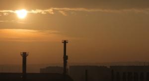 HIPH: ustawa o ochronie środowiska pogorszy konkurencyjność przemysłu