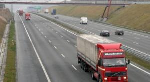 Na bramkach autostrad GDDKIA osobne pasy dla pojazdów z viaAUTO