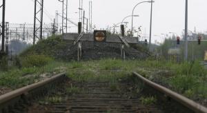 Deutsche Bahn: obawiamy się niekonsekwencji politycznej wobec kolei