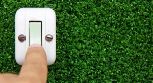Efektywność energetyczna: cztery obszary działań