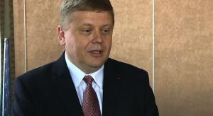 Dwie trzecie francuskich firm w Polsce chce zwiększyć inwestycje