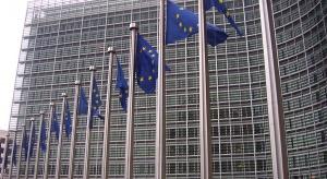 Pora na walkę o kolejne unijne stanowisko dla Polski