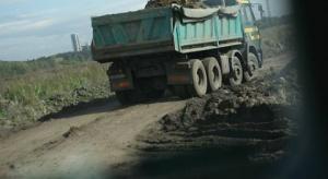 Wkrótce rząd powinien przyjąć projekt uchwały ws. dróg