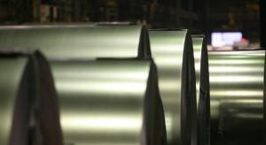 Eurofer: silny import stali może osłabić wzrost